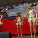 Bürgerfest 2013-Sa 107