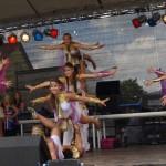 Bürgerfest 2013-Sa 117