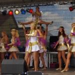Bürgerfest 2013-Sa 125