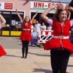 Bürgerfest 2013-Sa 146