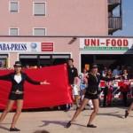 Bürgerfest 2013-Sa 162