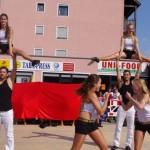 Bürgerfest 2013-Sa 169