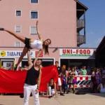 Bürgerfest 2013-Sa 170