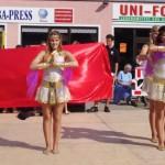 Bürgerfest 2013-Sa 174