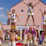 Bürgerfest 2013-Sa 179