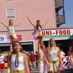 Bürgerfest 2013-Sa 189
