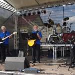 Bürgerfest 2013-Sa 204