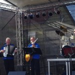 Bürgerfest 2013-Sa 248