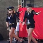 Bürgerfest 2013-Sa 282