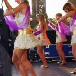 Bürgerfest 2013-Sa 287