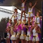 Bürgerfest 2013-Sa 289