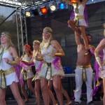 Bürgerfest 2013-Sa 299