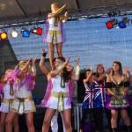 Bürgerfest 2013-Sa 306