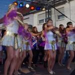 Bürgerfest 2013-Sa 308