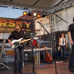 Bürgerfest 2013-Sa 318