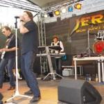 Bürgerfest 2013-Sa 336
