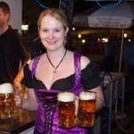 Bürgerfest 2013-Sa 374