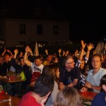 Bürgerfest 2013-Sa 379