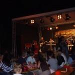 Bürgerfest 2013-Sa 381