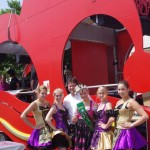 Bürgerfest 2013-So-Sat 070