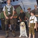Bürgerfest 2013-So-Sat 174