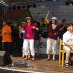 Bürgerfest 2013-So-Sat 232