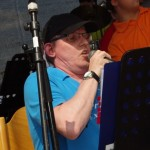 Bürgerfest 2013-So-Sat 235