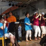 Bürgerfest 2013-So-Sat 236