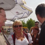 Bürgerfest 2013-So-Sat 247
