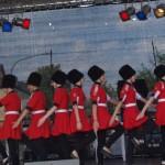 Bürgerfest 2013-So-Sat 271