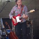 Bürgerfest 2013-So-Sat 407