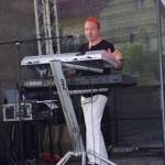 Bürgerfest 2013-So-Sat 408