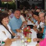 Bürgerfest 2013-So-Sat 425