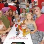 Bürgerfest 2013-So-Sat 428