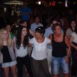 Bürgerfest 2013-So-Sat 457