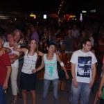 Bürgerfest 2013-So-Sat 459