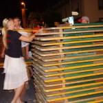 Bürgerfest 2013-So-Sat 471