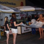 Bürgerfest 2013-So-Sat 490