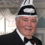 Emil Bollenbach