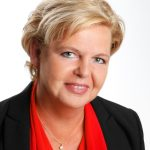 Sabine Sulzenbacher