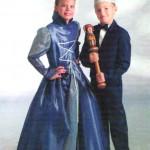 Christoph I. & Sandra I.