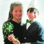 Ki-Prinzenpaar_1999