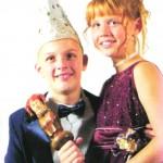 Ki-Prinzenpaar_2002