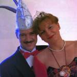 Maik I. & Sonja I.