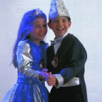 Michael I. & Andrea I.
