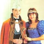 Prinzenpaar_1989