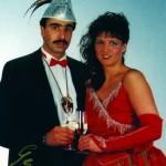 Prinzenpaar_1991