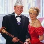 Prinzenpaar_1995