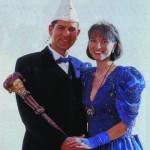 Prinzenpaar_1999
