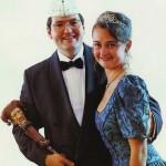 Prinzenpaar_2001